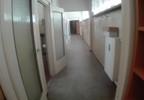 Lokal użytkowy na sprzedaż, Kędzierzyn-Koźle, 358 m² | Morizon.pl | 3501 nr13