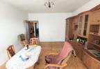 Mieszkanie na sprzedaż, Będzin Ksawera, 70 m² | Morizon.pl | 8880 nr3