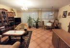 Morizon WP ogłoszenia | Mieszkanie na sprzedaż, Zabrze Centrum, 108 m² | 5767