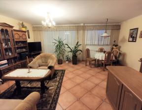 Mieszkanie na sprzedaż, Zabrze Centrum, 108 m²