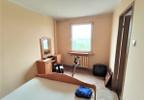 Mieszkanie na sprzedaż, Dąbrowa Górnicza Mydlice, 78 m² | Morizon.pl | 9438 nr21