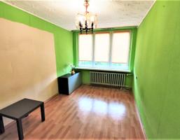 Morizon WP ogłoszenia | Mieszkanie na sprzedaż, Sosnowiec Klimontów, 55 m² | 5982