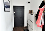 Mieszkanie na sprzedaż, Jaworzno, 60 m² | Morizon.pl | 9294 nr15