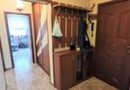 Mieszkanie na sprzedaż, Będzin Osiedle Zamkowe, 63 m² | Morizon.pl | 4947 nr19