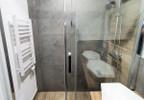 Mieszkanie do wynajęcia, Zabrze Centrum, 52 m² | Morizon.pl | 0543 nr9