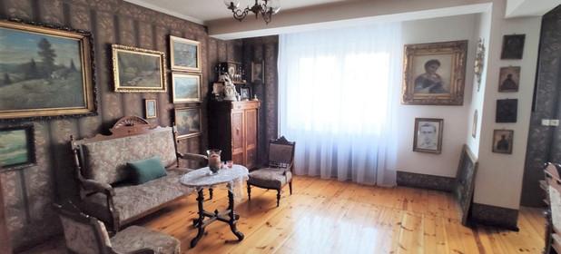 Dom do wynajęcia 140 m² Dąbrowa Górnicza Reden - zdjęcie 2