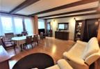 Mieszkanie na sprzedaż, Dąbrowa Górnicza Gołonóg, 78 m² | Morizon.pl | 3631 nr6