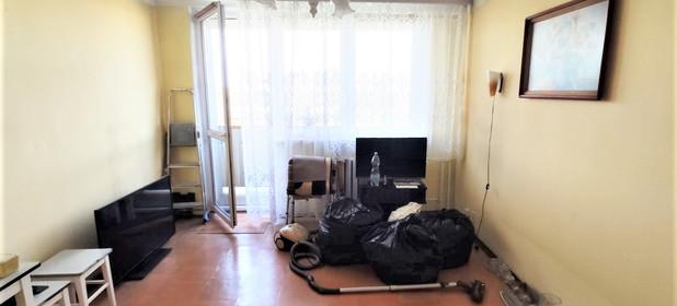 Mieszkanie na sprzedaż 37 m² Dąbrowa Górnicza Reden - zdjęcie 1