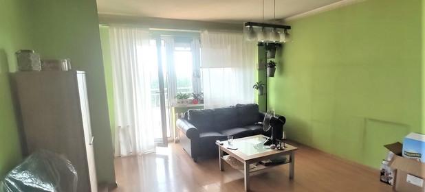 Mieszkanie na sprzedaż 62 m² Sosnowiec Środula - zdjęcie 2
