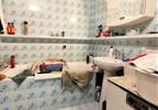 Mieszkanie na sprzedaż, Będzin Osiedle Zamkowe, 63 m² | Morizon.pl | 4947 nr18
