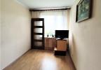 Mieszkanie na sprzedaż, Będzin Osiedle Zamkowe, 63 m² | Morizon.pl | 4947 nr6