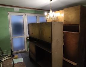 Mieszkanie na sprzedaż, Zdzieszowice, 37 m²