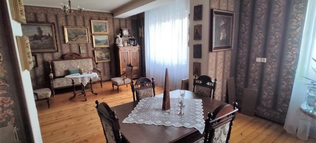 Dom do wynajęcia 140 m² Dąbrowa Górnicza Reden - zdjęcie 1