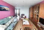 Morizon WP ogłoszenia | Mieszkanie na sprzedaż, Sosnowiec Środula, 50 m² | 0072