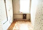 Mieszkanie na sprzedaż, Dąbrowa Górnicza Mydlice, 78 m² | Morizon.pl | 9438 nr15