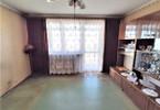 Morizon WP ogłoszenia | Mieszkanie na sprzedaż, Dąbrowa Górnicza Gołonóg, 48 m² | 0672