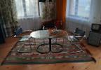 Dom na sprzedaż, Rudy, 952 m² | Morizon.pl | 0157 nr2