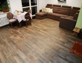Mieszkanie na sprzedaż, Żory, 57 m²