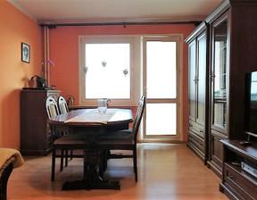 Mieszkanie na sprzedaż, Będzin Os. Warpie, 50 m²