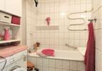 Mieszkanie na sprzedaż, Będzin Os. Syberka, 59 m² | Morizon.pl | 3062 nr10