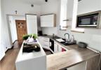 Mieszkanie na sprzedaż, Jaworzno, 60 m² | Morizon.pl | 9294 nr6