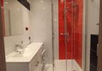 Mieszkanie do wynajęcia, Tarnowskie Góry Włoska, 37 m² | Morizon.pl | 5414 nr7