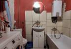 Mieszkanie na sprzedaż, Dąbrowa Górnicza Reden, 40 m² | Morizon.pl | 6336 nr13