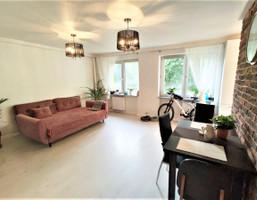 Morizon WP ogłoszenia | Mieszkanie na sprzedaż, Dąbrowa Górnicza Gołonóg, 44 m² | 1715