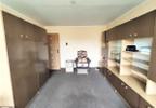 Mieszkanie na sprzedaż, Dąbrowa Górnicza Mydlice, 78 m² | Morizon.pl | 9438 nr3