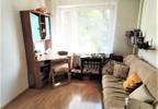 Mieszkanie na sprzedaż, Będzin Os. Syberka, 59 m² | Morizon.pl | 3062 nr18