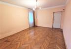 Mieszkanie na sprzedaż, Jaworzno Osiedle Stałe, 77 m² | Morizon.pl | 0939 nr3