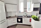 Mieszkanie na sprzedaż, Jaworzno, 60 m² | Morizon.pl | 9294 nr7