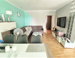 Mieszkanie na sprzedaż, Będzin Os. Warpie, 69 m²