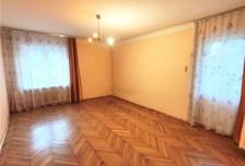Mieszkanie na sprzedaż, Jaworzno Osiedle Stałe, 77 m²