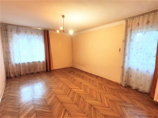 Mieszkanie na sprzedaż, Jaworzno Osiedle Stałe, 77 m² | Morizon.pl | 0939