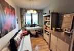 Mieszkanie na sprzedaż, Dąbrowa Górnicza Gołonóg, 78 m² | Morizon.pl | 3631 nr17