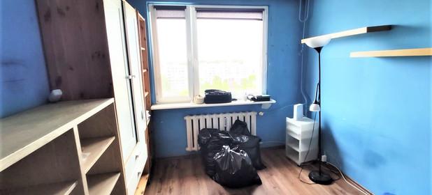 Mieszkanie na sprzedaż 62 m² Sosnowiec Środula - zdjęcie 3