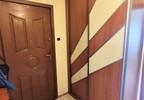 Mieszkanie na sprzedaż, Będzin Osiedle Zamkowe, 63 m² | Morizon.pl | 4947 nr21