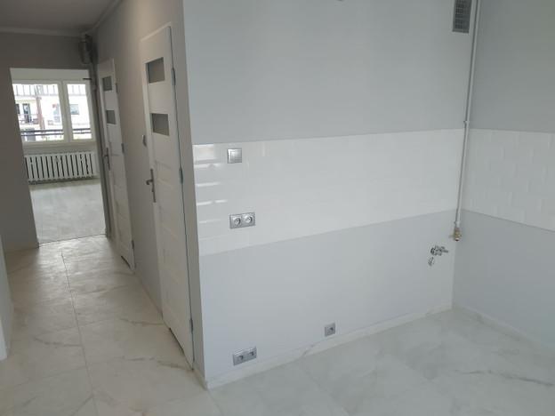Mieszkanie na sprzedaż, Piekary Śląskie Szarlej, 62 m² | Morizon.pl | 3001