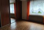 Dom na sprzedaż, Miasteczko Śląskie ks. Franciszka Wyciślika, 180 m²   Morizon.pl   5089 nr2