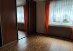 Morizon WP ogłoszenia | Dom na sprzedaż, Miasteczko Śląskie ks. Franciszka Wyciślika, 180 m² | 1049