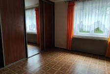 Dom na sprzedaż, Miasteczko Śląskie ks. Franciszka Wyciślika, 180 m²