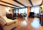 Mieszkanie na sprzedaż, Dąbrowa Górnicza Gołonóg, 78 m² | Morizon.pl | 3631 nr21