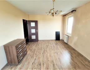 Mieszkanie na sprzedaż, Będzin osiedle Syberka, 53 m²