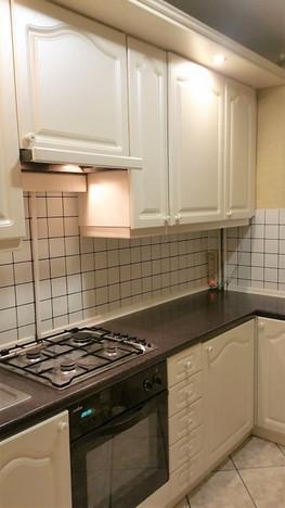 Morizon WP ogłoszenia | Mieszkanie na sprzedaż, Zabrze Os. Kopernika, 63 m² | 4625