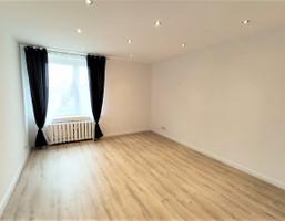 Morizon WP ogłoszenia | Mieszkanie na sprzedaż, Dąbrowa Górnicza Gołonóg, 47 m² | 2761