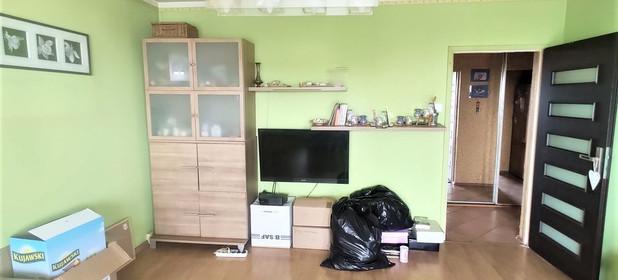 Mieszkanie na sprzedaż 62 m² Sosnowiec Środula - zdjęcie 1