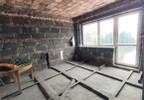 Dom do wynajęcia, Dąbrowa Górnicza Gołonóg, 100 m²   Morizon.pl   9462 nr2