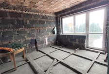 Dom do wynajęcia, Dąbrowa Górnicza Gołonóg, 100 m²