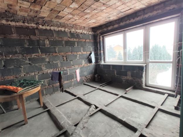 Dom do wynajęcia, Dąbrowa Górnicza Gołonóg, 100 m²   Morizon.pl   9462